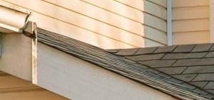 Perfect Porches at Washington Court Apartment Homes