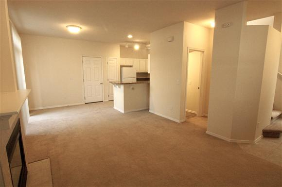 Washington Court Apartment Homes, Sumner, WA