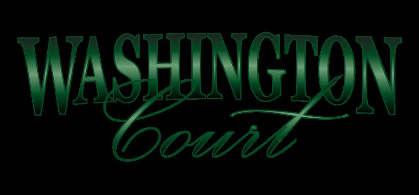 Sumner Property Logo 35