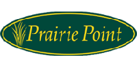 Prairie Point Apartments Property Logo 0