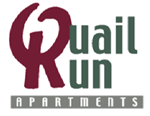 Quail Run Apartments Property Logo 0