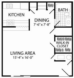 3 Level Split House Plans also 1500 Sq Ft House Plans With Split Bedrooms additionally 1800 Sq Ft Ranch House Open Floor Plans furthermore Drees Homes Floor Plans moreover Barrington Estates Apartments Indianapolis Indiana. on floor plans indianapolis indiana
