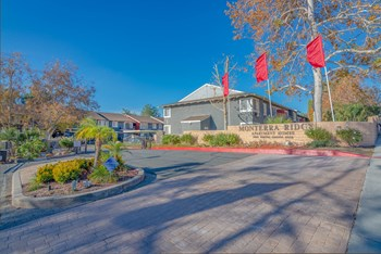 28085 Whites Canyon Road 1-2 Beds Apartment for Rent Photo Gallery 1
