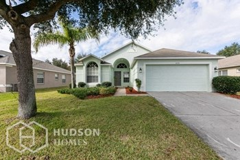 4737 AYRSHIRE DR 3 Beds House for Rent Photo Gallery 1