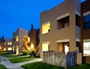 Rancho Carrera Apartments Community Thumbnail 1