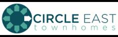 East Cleveland Property Logo 0