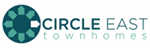 CircleEast Townhomes Property Logo 0