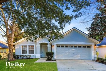 804 Marjories Way 4 Beds House for Rent Photo Gallery 1