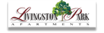 Livingston Park Apartments Property Logo 0