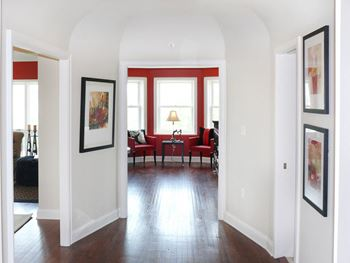10510 Park Lane 1-3 Beds Apartment for Rent Photo Gallery 1