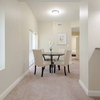 10510 Park Lane 3 Beds Apartment for Rent Photo Gallery 1