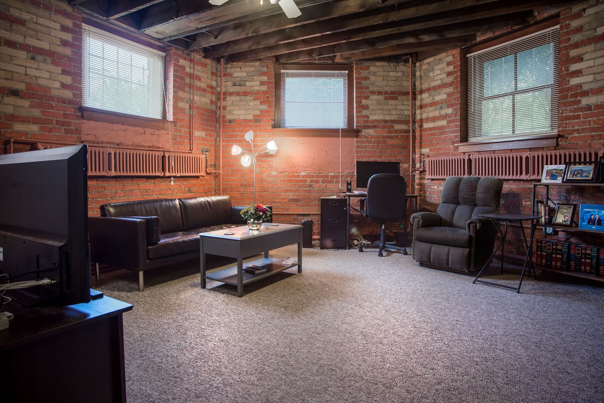 Parkside Dwellings   Apartments in Cleveland, OH