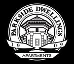 Parkside Dwellings Logo