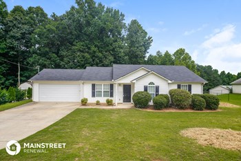 122 Prometheous Way 3 Beds House for Rent Photo Gallery 1