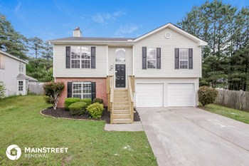1576 Norman Crossing 3 Beds House for Rent Photo Gallery 1