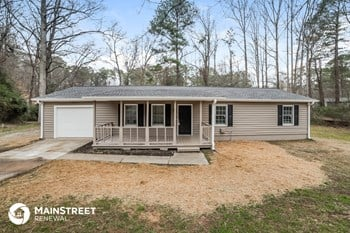 2379 Wales Dr 3 Beds House for Rent Photo Gallery 1