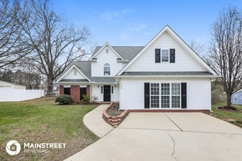 7009 Gatwick Ln 3 Beds House for Rent Photo Gallery 1
