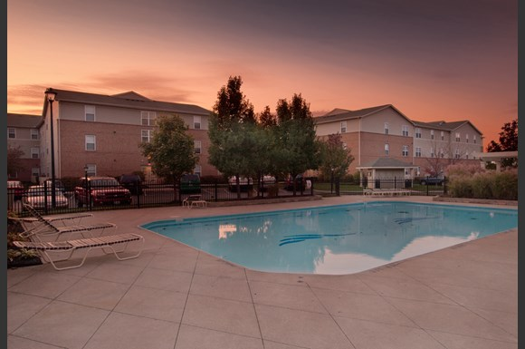 The Residences At Breckenridge Apartments 5160 Preferred Place Hilliard Oh Rentcaf