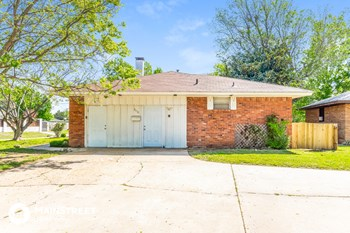 9712 Mahler Pl 3 Beds House for Rent Photo Gallery 1