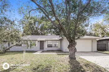 218 Pine Winds Dr 4 Beds House for Rent Photo Gallery 1
