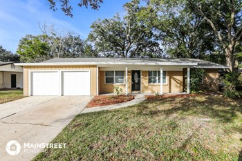 7624 AVONWOOD CT 3 Beds House for Rent Photo Gallery 1