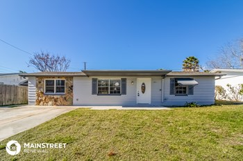 3511 Sheryl Hill Dr 3 Beds House for Rent Photo Gallery 1