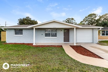 3812 Darlington Rd 3 Beds House for Rent Photo Gallery 1