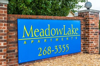 Meadow Lake Apartments 1-2 Beds Apartment for Rent Photo Gallery 1
