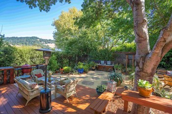 1248 Saint Francis Road 4 Beds House for Rent Photo Gallery 1