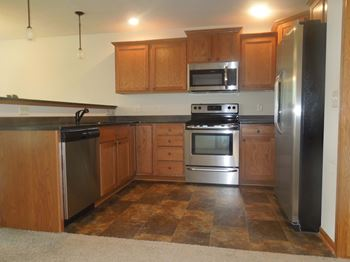 5634 Shailee Court 2 Beds House for Rent Photo Gallery 1