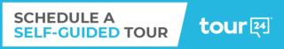 Schedule Tour