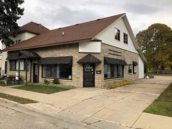 144 North Otsego Ave. 1-2 Beds Apartment for Rent Photo Gallery 1