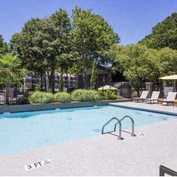 4155 Satellite Blvd  1-2 Beds Apartment for Rent Photo Gallery 1