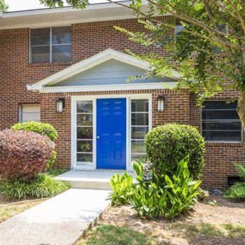 3518 Roswell Rd NE   2 Beds Apartment for Rent Photo Gallery 1