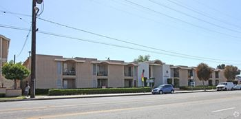 9330 Telegraph Road 1-2 Beds Apartment for Rent Photo Gallery 1