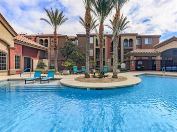 9745 Grand Teton Dr 1-3 Beds Apartment for Rent Photo Gallery 1