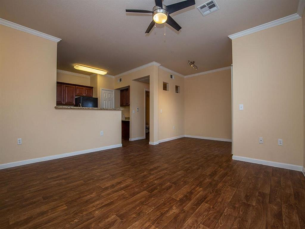 Hardwood Flooring at Painted Trails, Gilbert, 85295