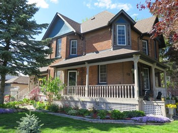 213 Vidal Street South 3 Beds House for Rent Photo Gallery 1