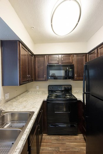 6801 NW 122ND St 1-2 Beds Apartment for Rent Photo Gallery 1