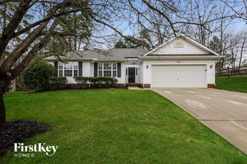 11626 English Oak Lane 3 Beds House for Rent Photo Gallery 1