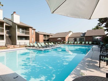 2301 NW 122nd St. 1-2 Beds Apartment for Rent Photo Gallery 1