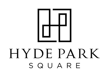 Hyde Park Square 1-2 Beds Apartment for Rent Photo Gallery 1