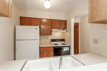 238 52nd Street 1-2 Beds Apartment for Rent Photo Gallery 1