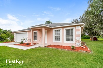 421 Dove Dr 3 Beds House for Rent Photo Gallery 1