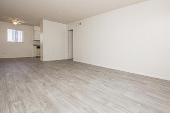 1345 South Kolb Road Studio Apartment for Rent Photo Gallery 1