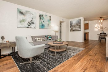 1345 South Kolb Road 3 Beds Apartment for Rent Photo Gallery 1