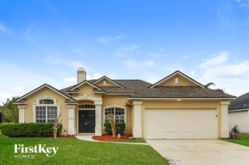1528 Walnut Creek Dr 4 Beds House for Rent Photo Gallery 1
