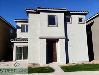 1723 W Pollack St 4 Beds House for Rent Photo Gallery 1