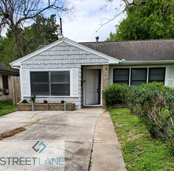5037 Rapido Rd 3 Beds House for Rent Photo Gallery 1