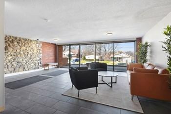 4117 Adams Street Studio-1 Bed Apartment for Rent Photo Gallery 1